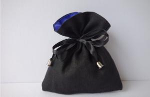 Stoffbeutel bedrucken lassen: Bei simplebag